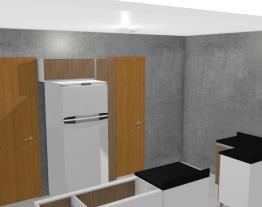 cozinha alaide