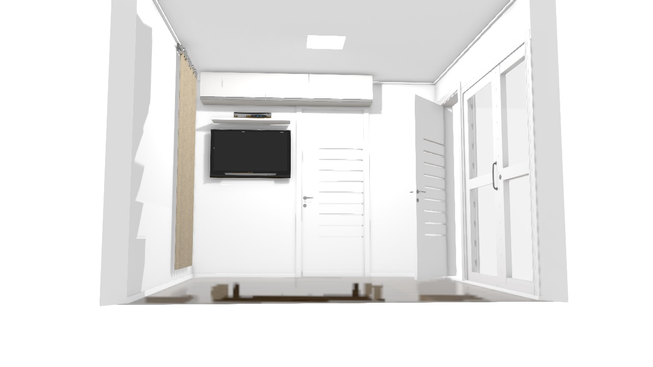 Mooble quarto