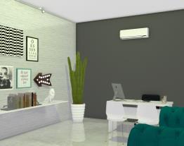 escritório de ideias