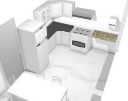 cozinha 001