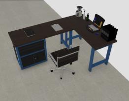 Template Mesas Oficina 2021