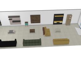 projeto sala loja (caixa)