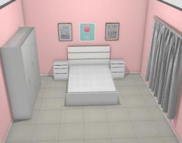Meu projeto do quarto 1