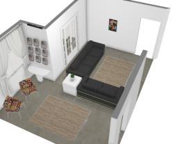 Sala Estar 2