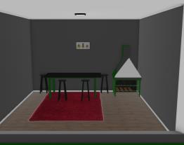 Meu projeto de Lazer