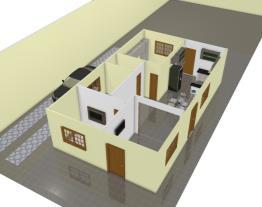 casa nova 01