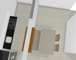 Meu projeto no Mooble 11