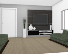 8093 - Movelaria