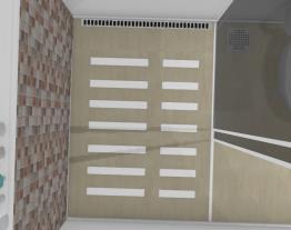 Meu Banheiro 2