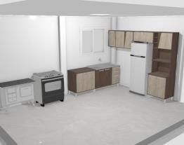 Cozinha Neide 3