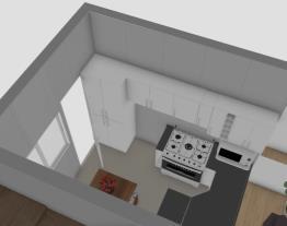 Uor house 6