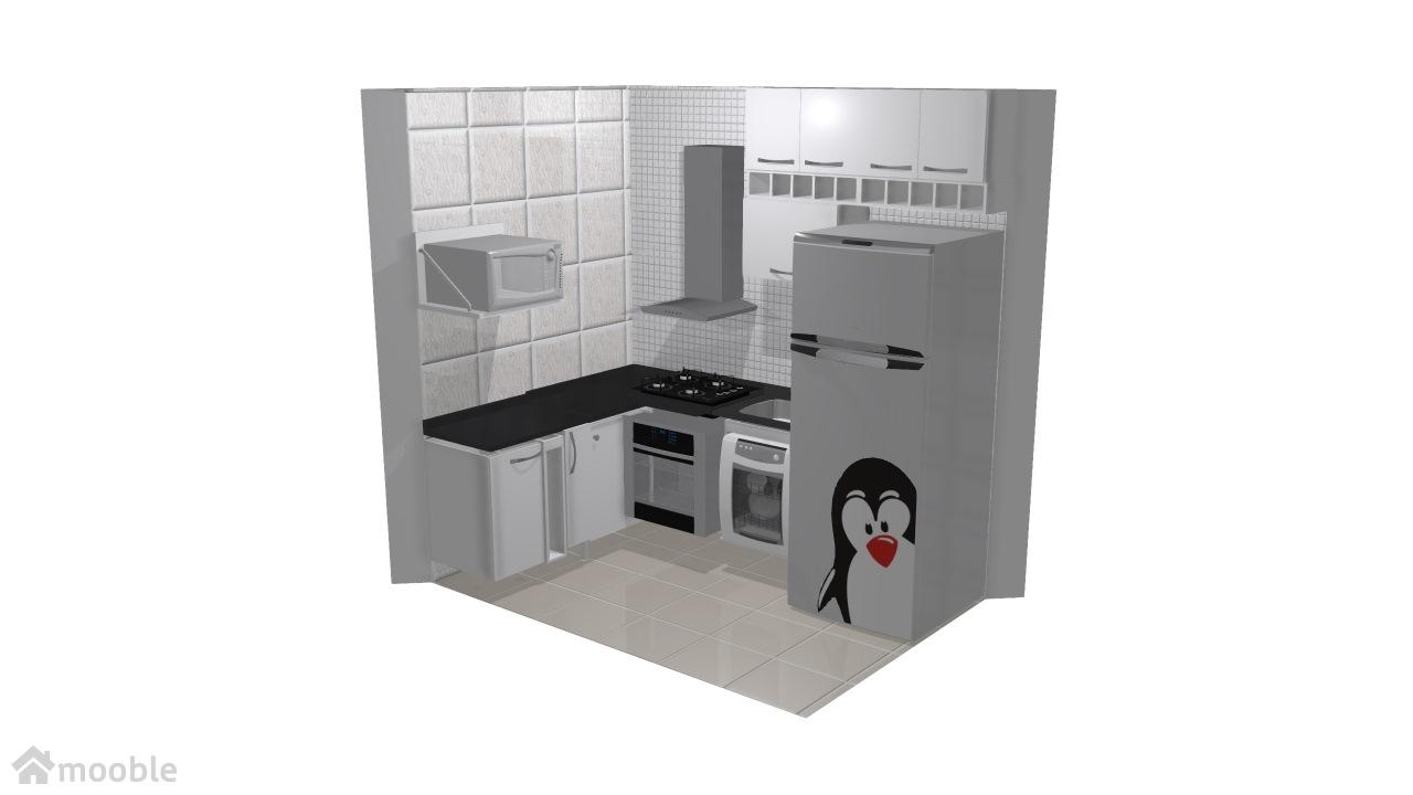 cozinha 2.5