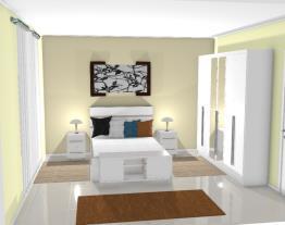 Meu projeto no Mooble casa adamantina