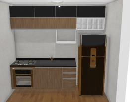 Cozinha r03