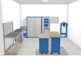 Oficina W Rent Marcon