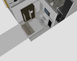 Uor house 2