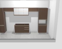 Meu projeto Delmarco