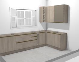 11-11 cozinha