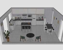 cozinha atual 03