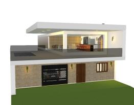 Casa de Praia 5