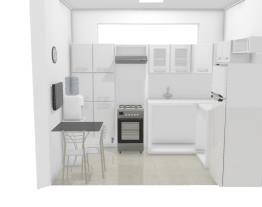 Cozinha bertoline 10