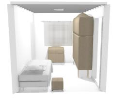 Meu projeto Itatiaia quarto 3