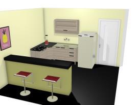 nilmar cozinha2