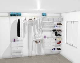closet graci