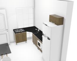 cozinha janga pronta modelo 2