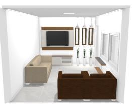 Meu projeto CasaD 3