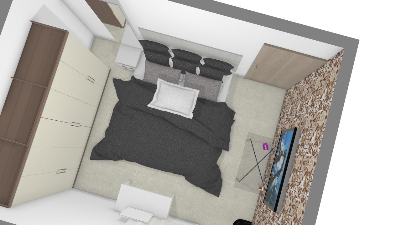 quarto C.L 2.0