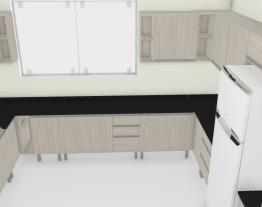marilei cozinha 2