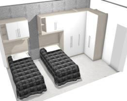 dormitorio joelma 1