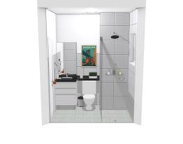 Banheiro_Mona