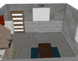 layout: 2