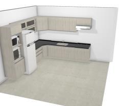 cozinha edvan 3