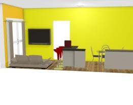 Cozinh\ e sala Meire e Gilson