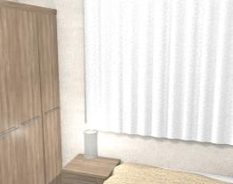 Prédio - Dormitório