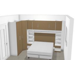 sueli quarto 2