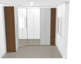 closet bruno