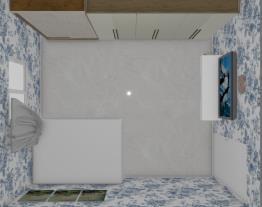 Meu projeto quarto 2