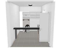 anselmo cozinha