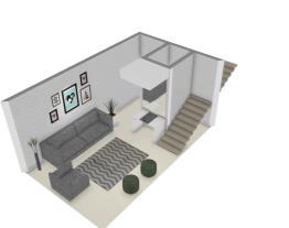 Casa S2 - Sala 02