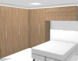 neves dormitorio 2