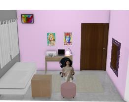 quarto Eve