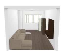 Sala part. 2.3 Renata