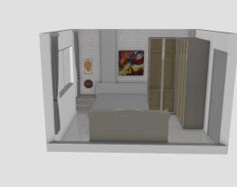 Meu projeto Luciane quarto1