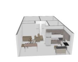 casa pequena01