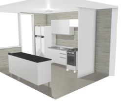 ABB _ Kitchenette 1
