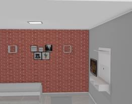 My room 2020